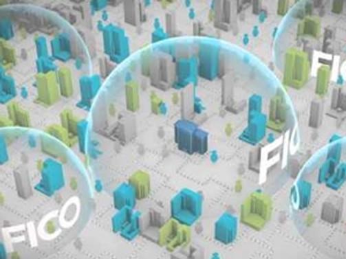 FICO'dan online işlemlerin güvenliğinde yeni adım