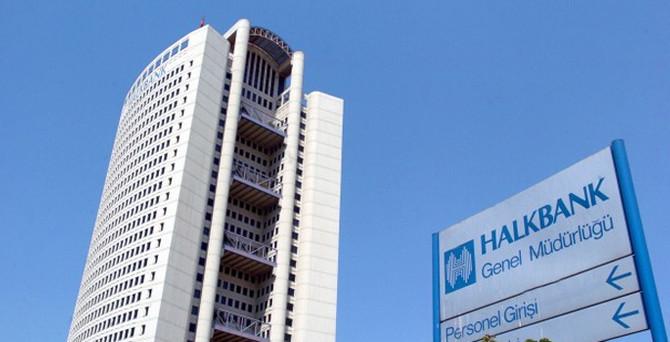 İşte Halkbank'ın yeni üst kadrosu