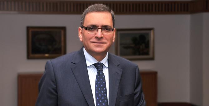 Halkbank'ın ilk yarı net kârı 1.2 milyar lira