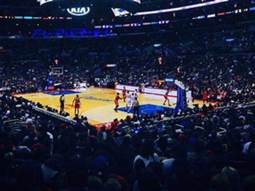 Los Angeles Clippers 2 milyar dolara satılıyor