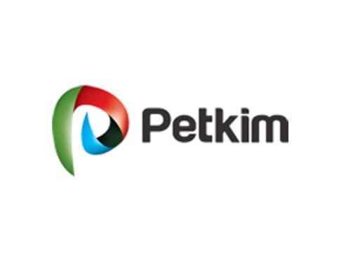 Petkim'in vergi ve cezası kaldırıldı