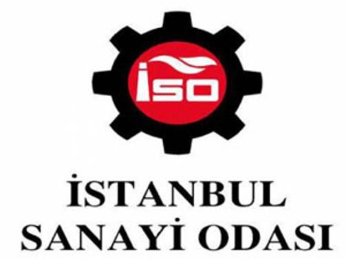 İSO 500,  24 Haziran'da açıklanacak