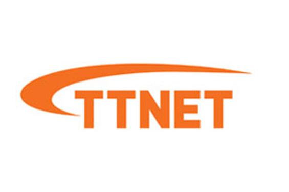 TTNET'e dört ödül birden