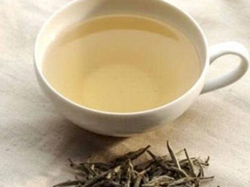 Altın fiyatına tomurcuk beyaz çay