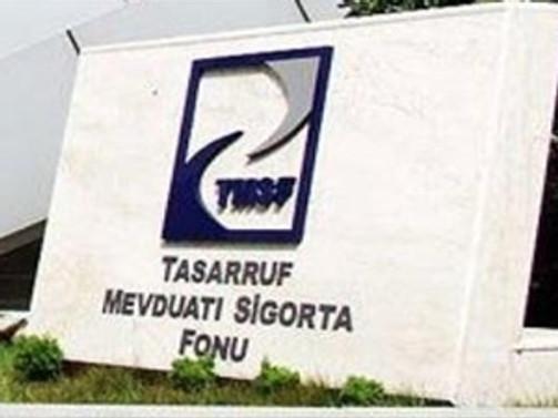TMSF alacaklarında 20 yıllık zamanaşımının geriye yürürlülüğü