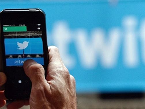 Pazarlama stratejilerine Twitter yön verecek
