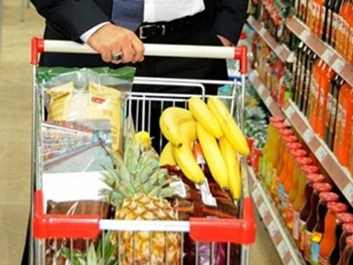 Türkiye, satınalma gücünde 32. sırada