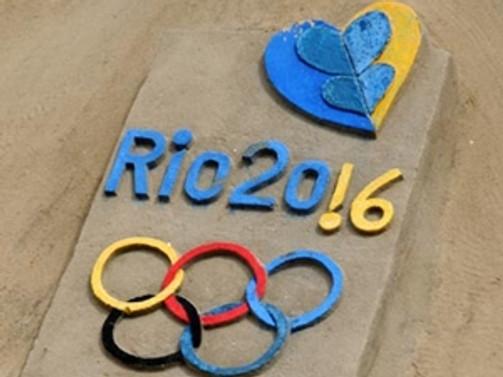 """IOC, 2016 Yaz Olimpiyatları'na """"el atacak"""""""