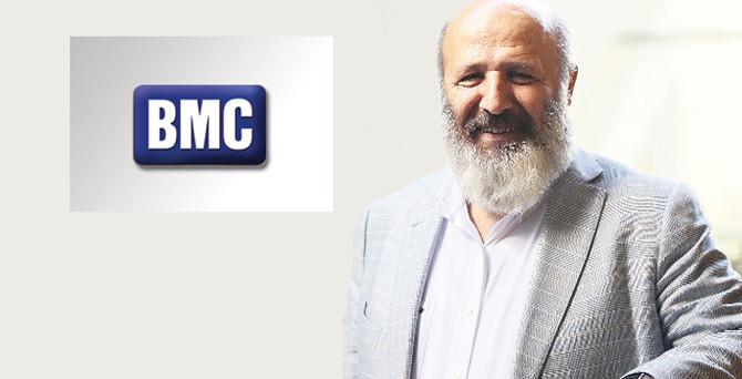 BMC için son teklif 751 milyon lira