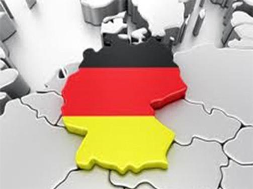 Almanya'da TÜFE beklentilerin altında