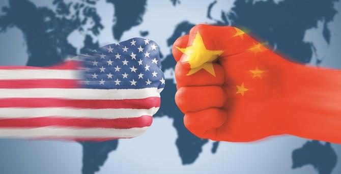 Çin dünyanın en büyük ekonomisi olacak