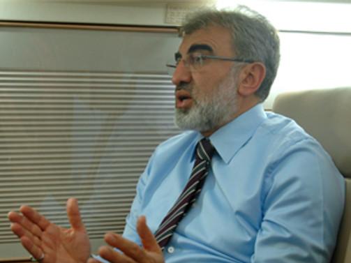 Irak petrolü için Halkbank'a 94 milyon dolar yattı