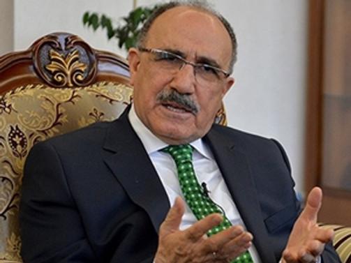 'AİHM kararı müzakere sürecini etkilemez'
