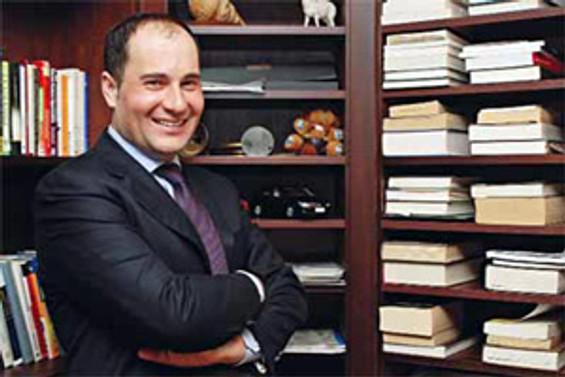 Boyner, Avrupa'da elektrikli ticari araç satışına başladı