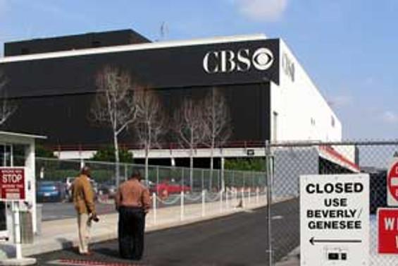CBS'ten Türkiye'ye ağır suçlama