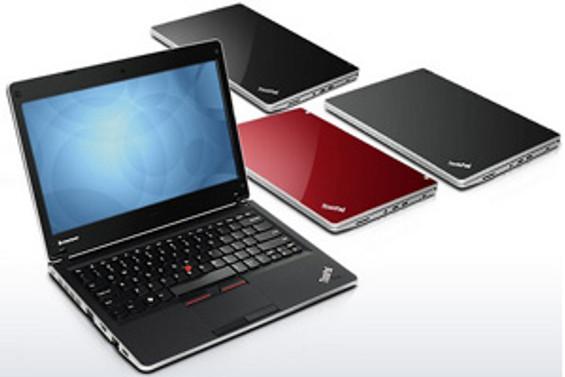 Lenovo, 60 milyonluk satışa ulaştı