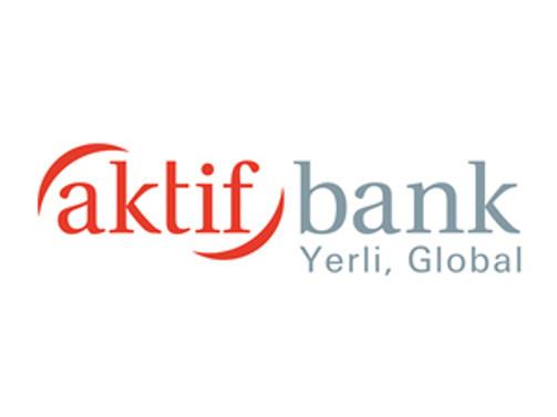JCR, Aktif Bank'ın notunu korudu