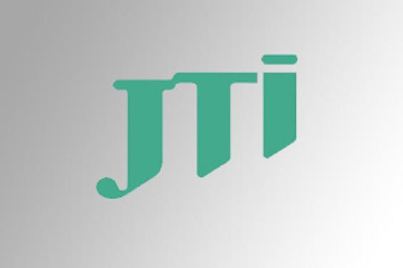 JTI Üretim Türkiye'de yeni isim