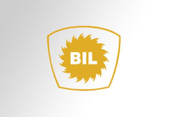 BOTAŞ BIL'in yeni genel müdürü Palaz oldu