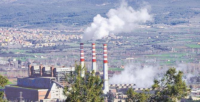 Türk-İş, Yatağan kararının iptalini isteyecek