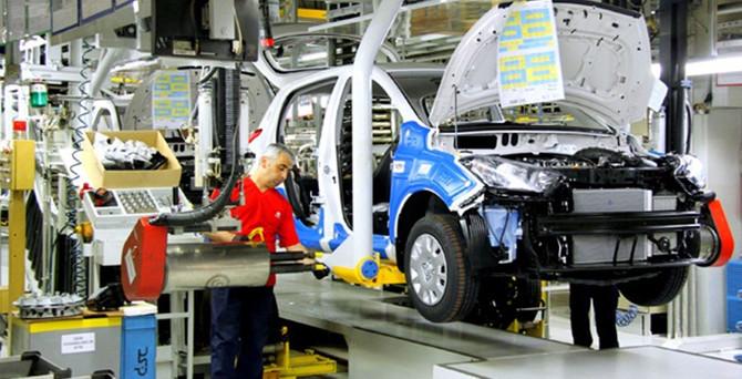 Küresel ekonomi 2015'te %3.8, Türkiye %4.0 büyüyecek