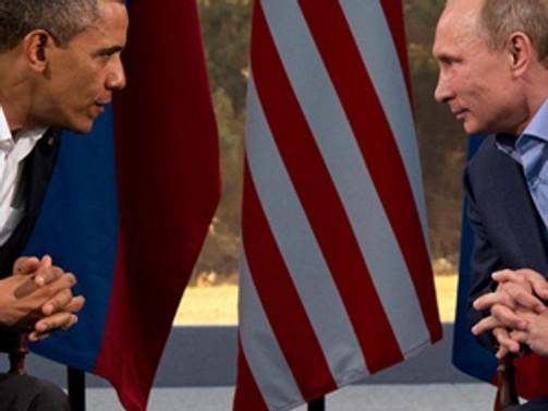 ABD ve AB'den Rusya'ya yeni yaptırımlar yolda