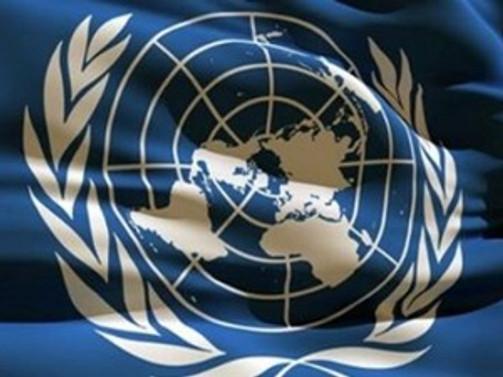 BM, Gazze için Araştırma Komisyonu kuruyor