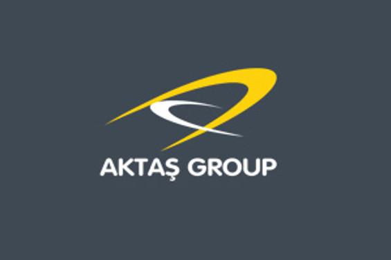 Aktaş Group yüzde 35 büyüme hedefliyor