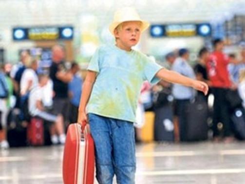 """Turizmci """"Rusya-Ukrayna"""" krizine hazırlıklı"""