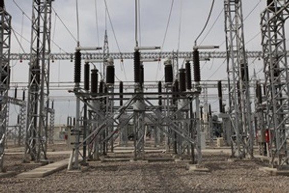 AB Komisyonu, 2030'da yüzde 30'luk enerji tasarrufu hedefliyor