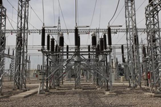 'Türkiye'de enerji tüketimi hızla artıyor'