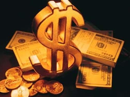 Dolar haftaya 2.1350 seviyesinde başlıyor