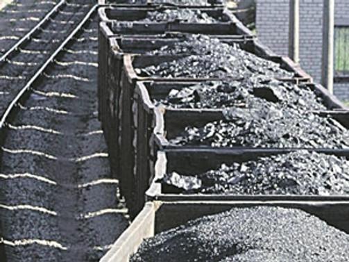 50 milyar dolarlık kömür rezervi ekonomiye kazandırılacak