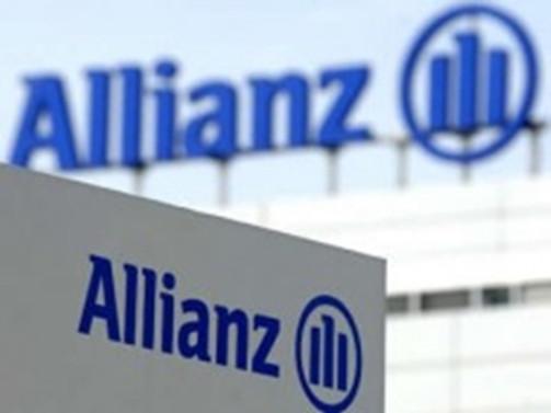 Allianz yeni dönemde topluma daha fazla dokunacak