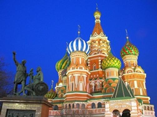 Sakarya'dan en fazla ihracat Rusya'ya yapıldı