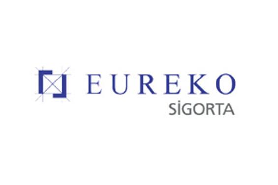 Eureko, Hollanda'daki başkonsolosluğun ana ortağı oldu