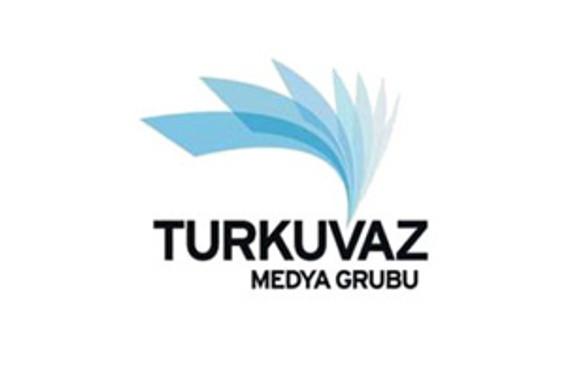 Turkuvaz Medya, Maeil Business'la anlaşma imzaladı