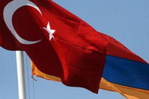 Türkiye, Ermenistan'dan adım atmasını bekliyor