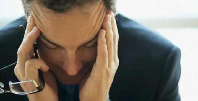 Unutkanlığı önlemek için kafanızı kullanın