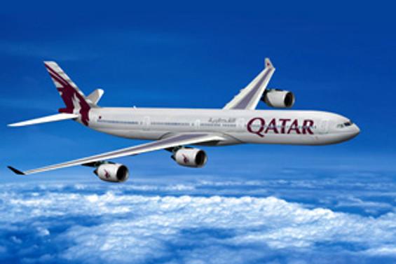 Katar Havayolları, Sabiha Gökçen'den her gün uçacak