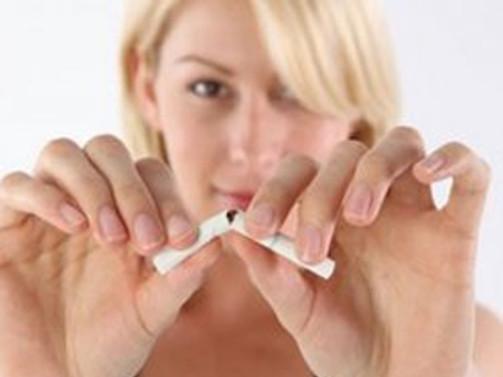 İspanya'da sigara satışı, yüzde 50 azaldı