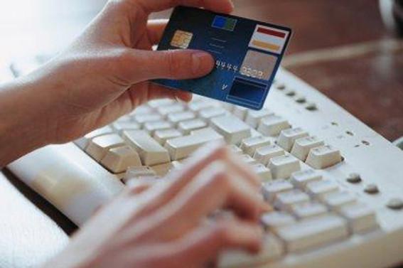 E-ticaret katlanarak artıyor