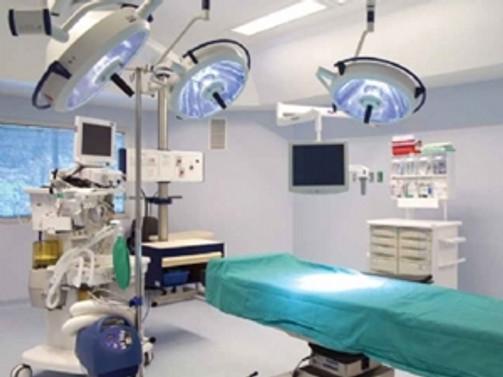 Tıbbi cihaz satış, tanıtım ve reklamına düzenleme