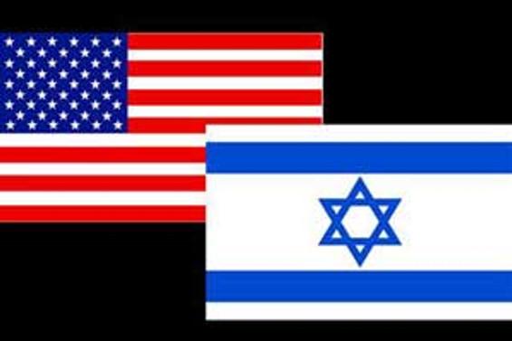 İsrail-ABD ilişkilerinde büyük kriz