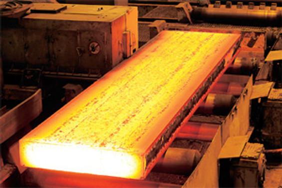 Türkiye, ham çelik üretiminde 10. sırada