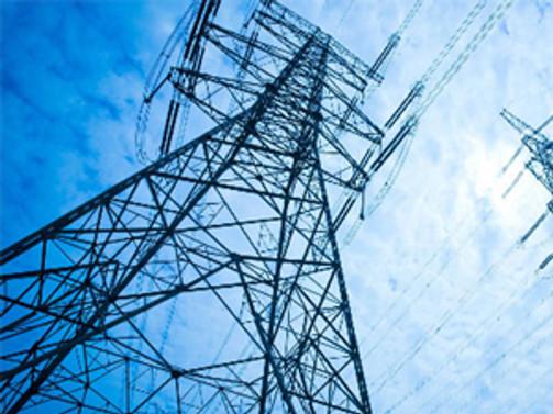 Enerjisa'ya ABD'den 500 bin dolarlık destek fonu