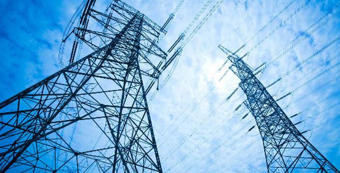 'Elektrikte 'sabit ücret' uygulanmamalı'