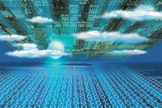 Cloud Computing - İnternet servislerinin yeni adı