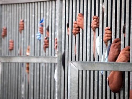 Mısır'da 183 kişinin idam cezası onaylandı