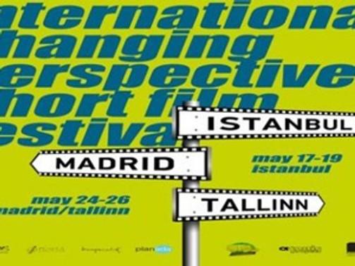 Uluslararası Changing Perspectives Kısa Film Festivali